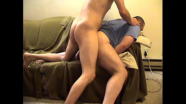 Johnny Knox Pounds Long DIck Up Gay Pig Slaves Faggot Butt - Got to Make That Bread - Take Cock Bitch