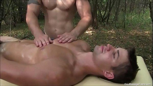 2018-11-11 15:22:55 - Gay Massage Seduction Blowjob 6 min  HD http://www.neofic.com