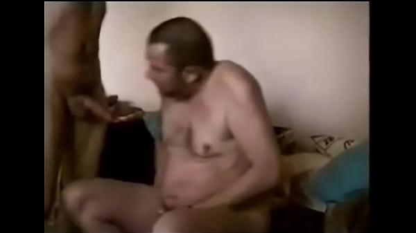 Гомосексуалисты мужчины пожилого возраста видео