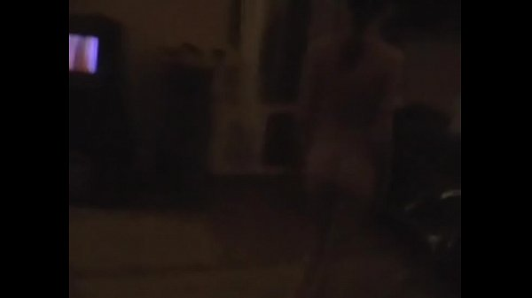 Секс стари женшини еибутса с маладими видео