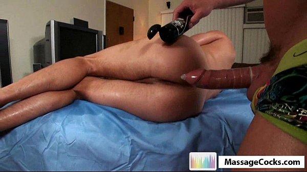 2018-12-25 09:59:37 - Massagecocks Muscule Latina Massage 6 min  HD http://www.neofic.com