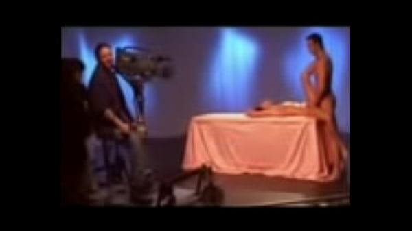 Trixi tang fuck filme