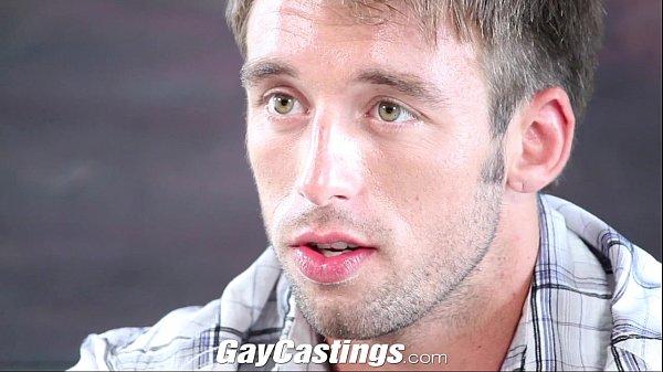 gay amateur contrator porn