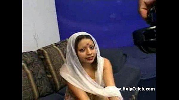 Porn parro indian
