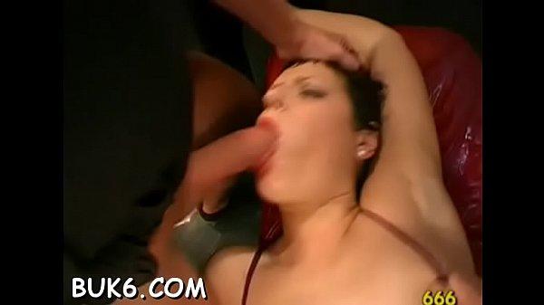 Hd porn team fuck Thumb