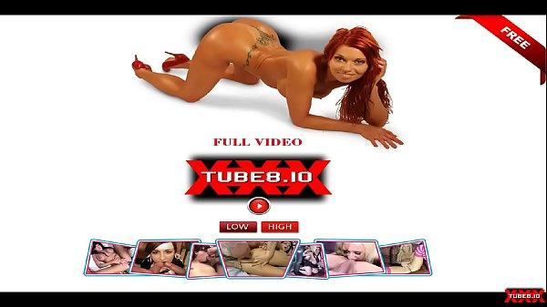 Latina Webcams 070 Free Webcam Porn Video