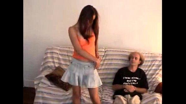 Молодые русские шлюшки на членах кавказцев-видео