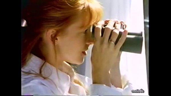 Im Watching You 1997 ( full movie ) Thumb