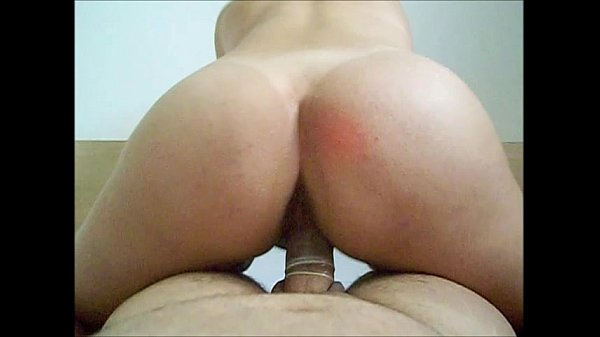 Raquel Exibida  gemendo no pau  do macho comedor Thumb