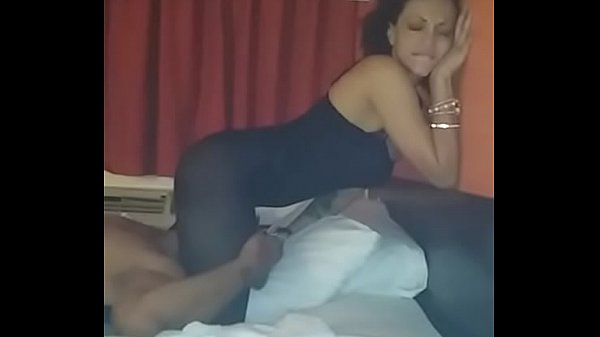 A night she'll never forget , pussy ate like dessert - Teddy Bizzy Banging Thumb