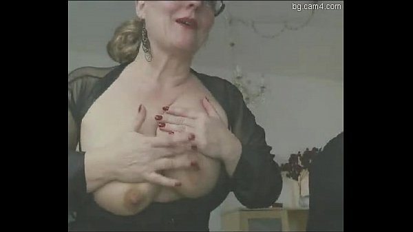 Mature german lady 2