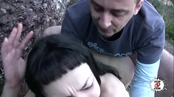 Vicky Storm - Del Claustro a las Pollas Thumb
