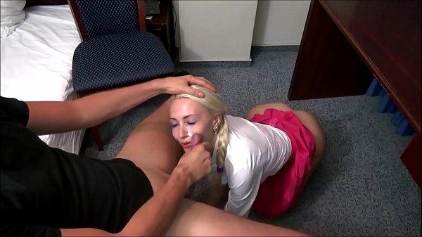 Cumshots Sperm on face Cum Swallow Helena Moeller Thumb