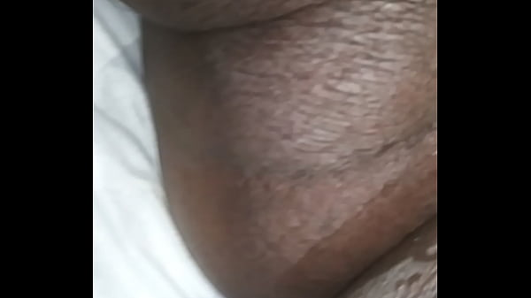 She squirted i fuck up the video part 1 Thumb
