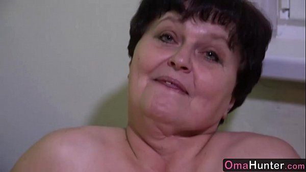 Guarda Porno vecchie ragazze con adolescenti