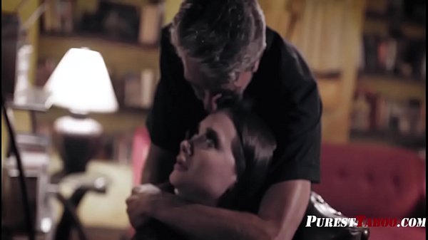 Unholy Priest Blackmails The Bride In The Church - Gia Paige Thumb