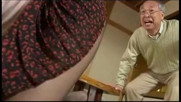 Xnxx.com Old Man: Old Man And Sexy Japanese Young Wife - More: EXGFPLANET.COM