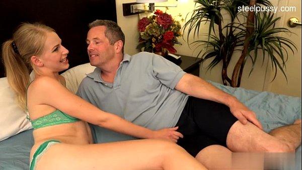 Порно ролики мужиков ебут в жопу