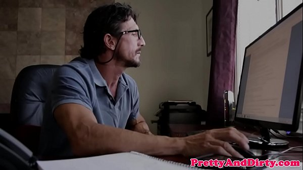 С большой грудью в порно русское онлайн