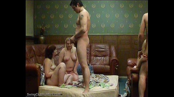 Студенческий секс праздник по русски