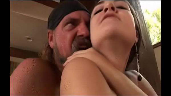 Порно вкусный минет от саши грей
