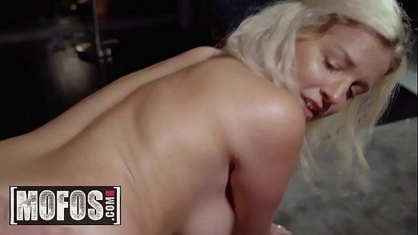 Pervs on Patrol - (Sophia Lux) - MOFOS Thumb