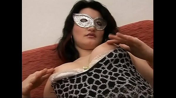 Fuck that big cow of my wife (Full Movies) Thumb