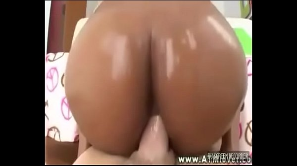 Best ass riding compilation (Bet you can't last the whole video)