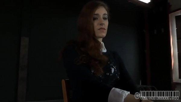 Студентки порно на айпад