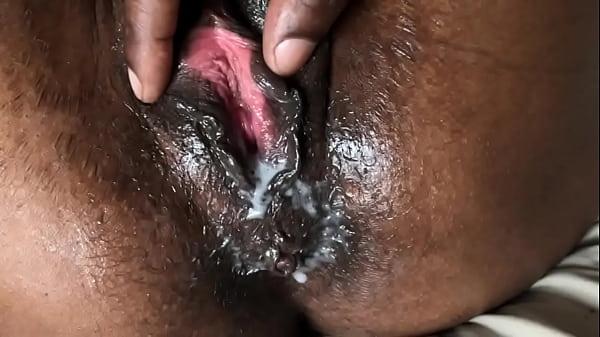 Cum Deep in My Pussy! Make Me A m.!