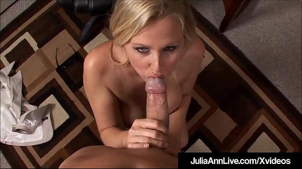 Большие попки и большие сиськи порно онлайн