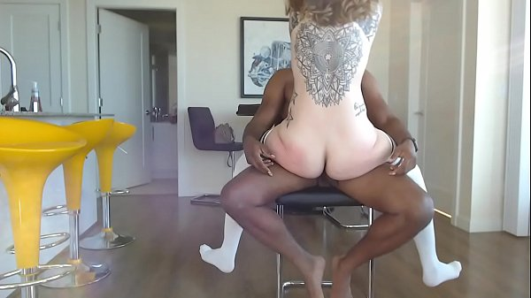 Cam Session 17-10-22 Cum in My Mouth Daddy Pt II