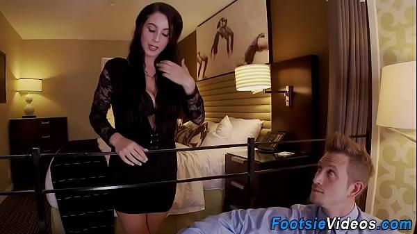 Самый жестокий в мире секс с негритоской порно смотреть порно видео