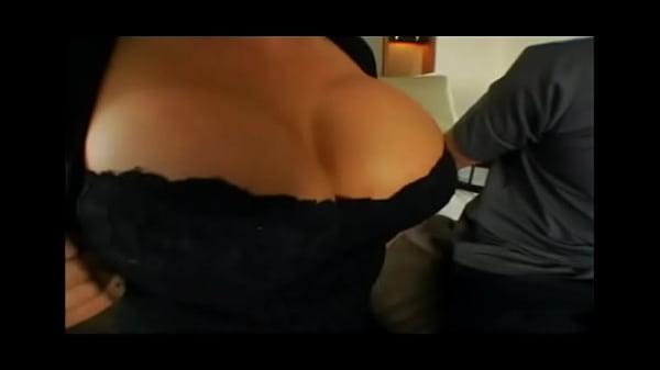 Hot MILF Loves To FUCK