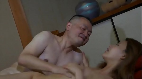 Con Dâu Trẻ Trung – Young Daughter In Law