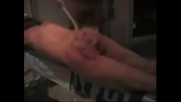 xhamster.com 5647326 real spanking