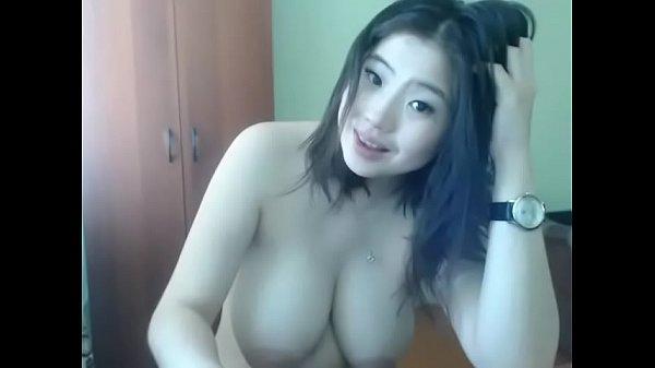 Tumblr korean nudes