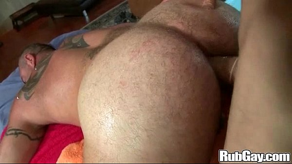 2018-12-25 04:56:48 - Rubgay Big Ass Massage 6 min  http://www.neofic.com