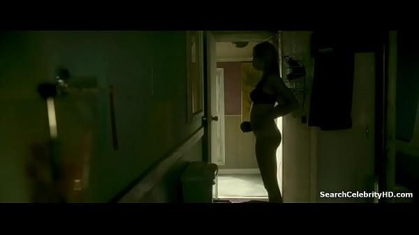 Rosario Dawson in Explicit Ills 2009