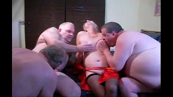 Шикарное русское порно с большой грудью