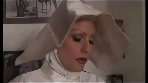 Японские мохнатки порно видео