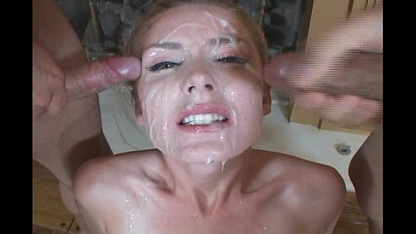 Porn girl getting fucked gif