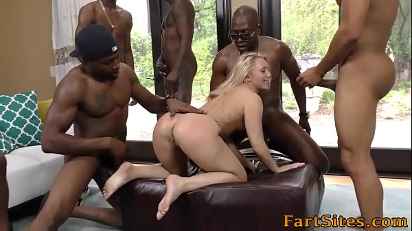 are absolutely milf suck tits younger girl with you agree. something