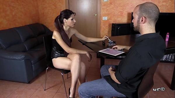 Катара и сока порно