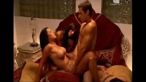 pussy wife porn