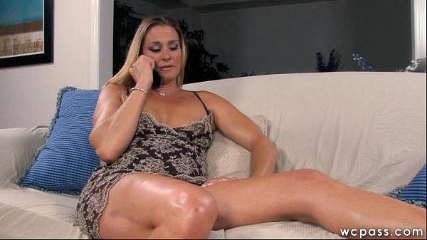 Playboys kendra ass shaking video