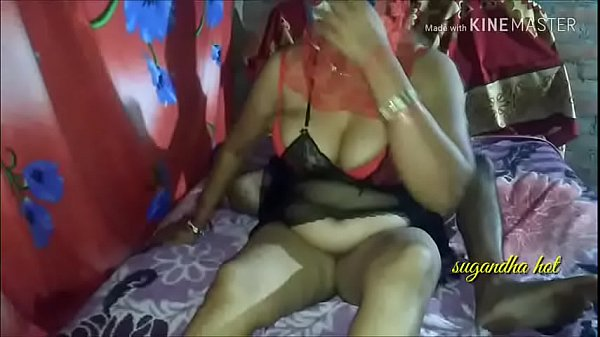 hot desi bhabhi sex and pregnant by milk man  thumbnail