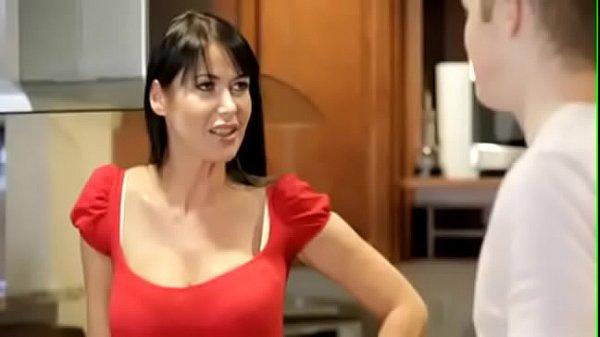 Порно онлайн сочных дам групповуха