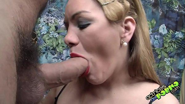 Porno moglie scopata dalla folla gratis