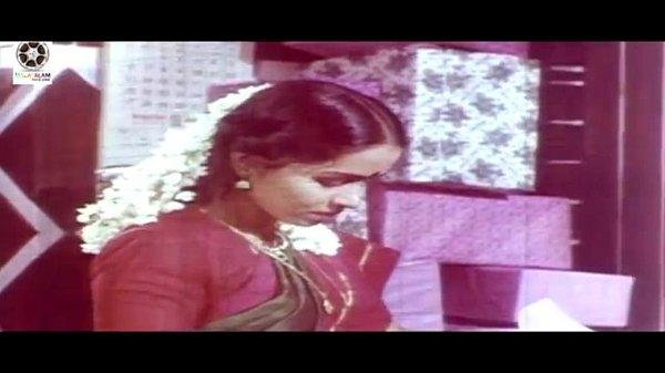Vasarashayya-Mallu B Grade Movie – userbb.com